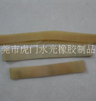 橡胶圈橡皮圈图片/橡胶圈橡皮圈样板图 (4)