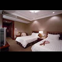 枣庄酒店设备价格 酒店设备供应商 东营酒店设备行情 优质酒店设备厂家批发