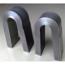 环保脱硫用2205双相钢复合板定制