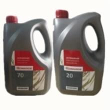 英国Edwards 爱德华新款70号真空泵油 70# 4L 包邮批发