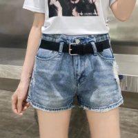 【广州牛仔裤】广州女式牛仔裤/广州牛仔裤生产厂家/广州阔腿牛仔裤/广州牛仔裤批发价格/广州牛仔裤批发价格