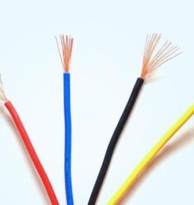 电线回收图片/电线回收样板图 (3)