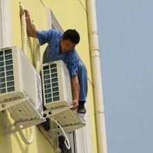 珠海工业移动空调拆装服务    珠海空调拆装报价  珠海空调拆装电话 移动空调装服务批发