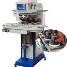 渔具印刷机 鱼杆印刷机 鱼轮印刷机 鱼漂印刷机批发