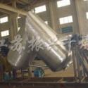 生产V型混合机图片