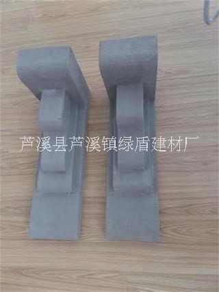 江西新型砖胎膜替代材料,江西新型砖胎膜替代材料价格,江西新型砖胎膜替代材料电话