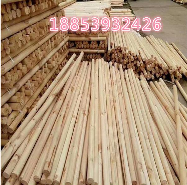 绿化杆/生产厂家/销售 山东绿化杆 山东1.3-2.6米绿化杆