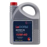 德国进口10W-40机油合成机油柴汽机通用车用润滑油