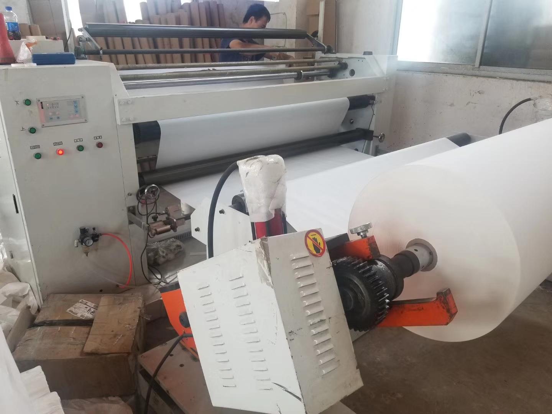 热转印纸 热升华数码转印纸
