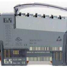 贝加莱B&R驱动器驱动控制模块维修,PLC模块维修回收,PLC模块售后厂家
