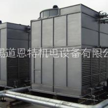 横流低噪型闭式冷却塔厂家直销_专业定制_欢迎来电咨询