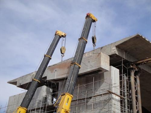 东莞混凝土切割工程专业工程队施工公司报价价格哪家好