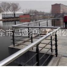 江西交通护栏道路护栏市政护栏市政护栏厂家批发