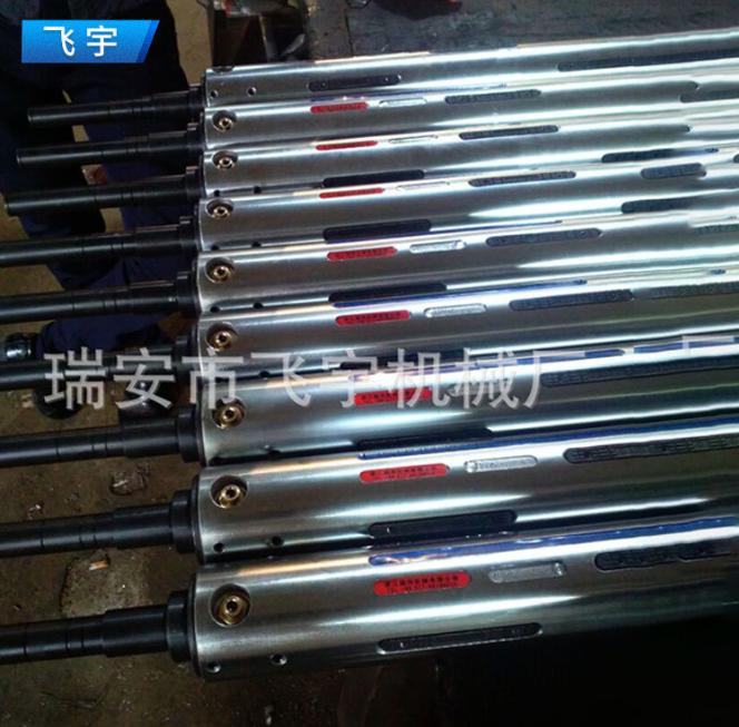 供应气胀轴 气涨轴铝导辊 铝导轮滑差轴滑查套 磁粉离合器等优良产品
