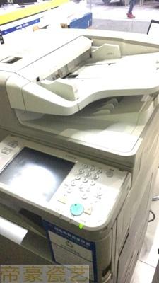 墓碑照片打印机 ,  墓碑照片打印机 , 瓷遗相设备厂