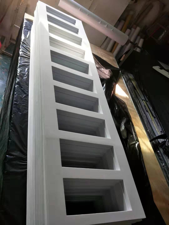 长条EVA成型1.8米 东莞eva泡棉厂家直销