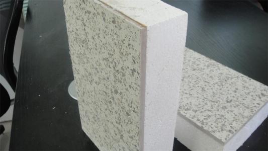 衡水装饰保温一体板生产厂家批发