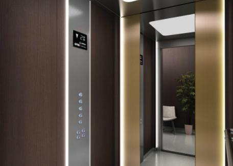 乘客电梯报价_价格_价钱【奥的斯机电电梯有限公司深圳分公司】 乘客电梯公司