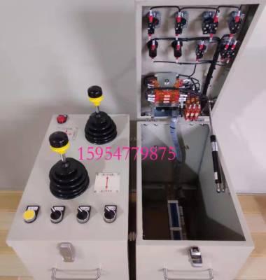 联动控制台图片/联动控制台样板图 (2)