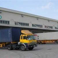 上海至天津仓储配送 上海至天津大件运输 物流运输