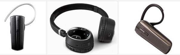 深圳耳机回收   耳机回收厂家直收价格高报价电话