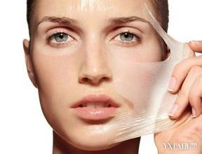 美白面膜那家好 上海化妆品加工 面膜OEM 面膜贴牌代工厂