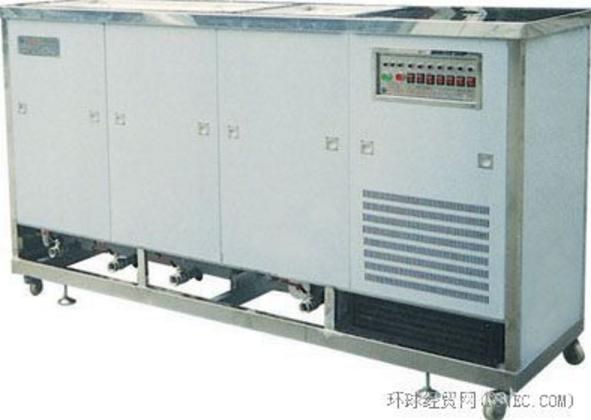 多槽型超声波厂家-直销-批发-供应