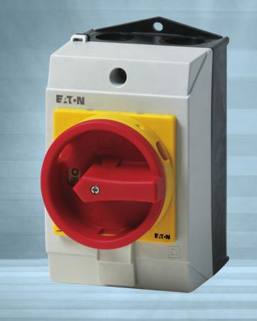 Eaton伊顿穆勒T0-1-15421/穆勒Eaton凸轮开关有什么功能和用途