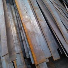 深圳高价五金废料回收报价电话  二手废旧物资整厂回收服务价格