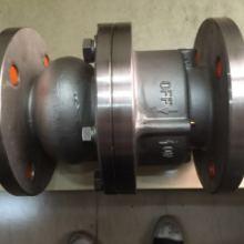 瑞气ZSGP型管道气动阀厂家直销 ZSGP型管道气动阀价格批发