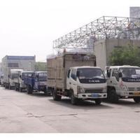 重庆大件运输物流公司报价电话   重庆到潍坊专线直达