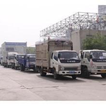重庆到潍坊物流专线直达 重庆到潍坊整车零担运输 物流公司报价电话