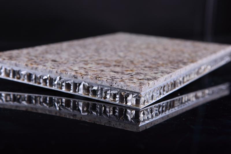 珠海铝蜂窝板生产厂家报价_广州铝蜂窝板批发价格-[广东德普龙建材公司]