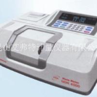 供应日本电色雾度计/浊度计/雾度仪NDH-2000N