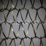 佛山金属网厂家 烤漆装饰网批发价 烤漆装饰网行情 金属网优质供应