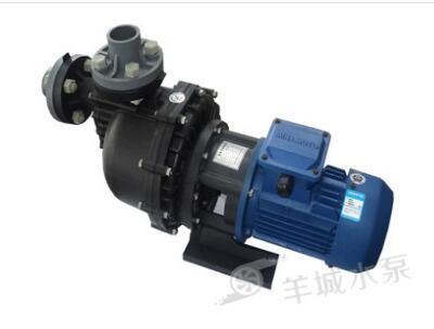 自吸式耐酸碱泵 东莞耐腐蚀磁力泵 专业生产立式耐酸碱泵,自吸式耐酸碱泵厂家