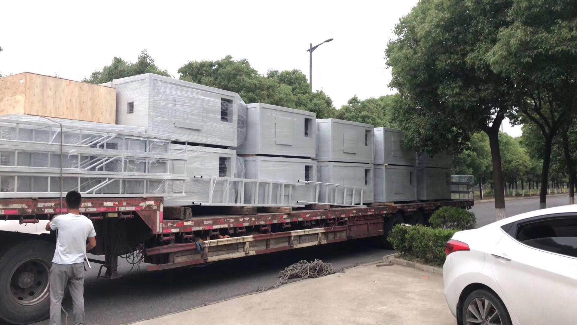 泰州到上海物流专线 运输公司 安全快捷