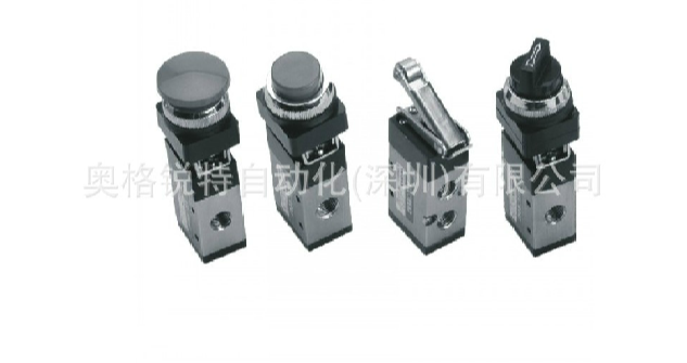MA-不锈钢迷你气缸优质供应商