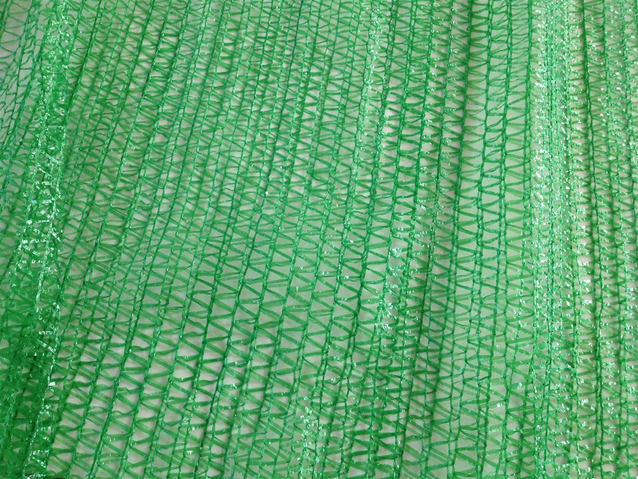 防尘网盖土网  生产厂家