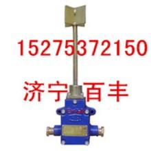 供应GUJ30矿用堆煤传感器GUJ45矿用本安堆煤传感器厂家批发图片