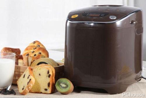 重庆烤箱回收 二手烤箱 烘焙设备 专业回收商报价电话