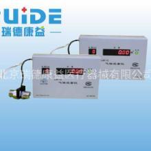 北京氧气流量计价格-中心供氧系统厂家