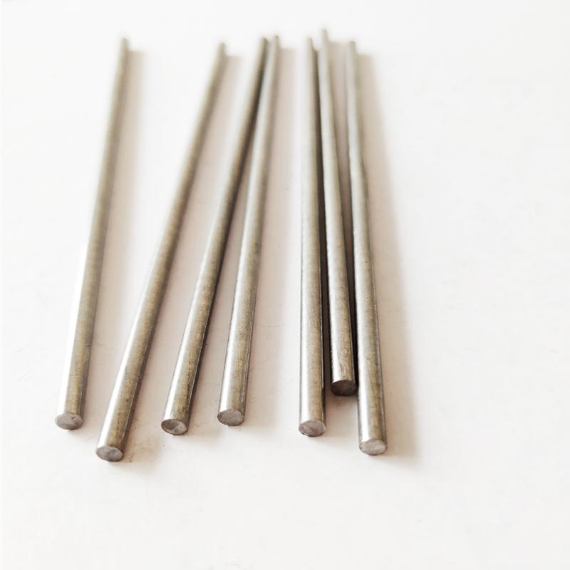 0.1-10线材调直切断机器厂家直销铁丝铁线金属线材直丝机校丝机 调直切断机 线材直丝机