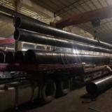 广东厂家直销大口径螺旋焊接钢管价格/生产厂家