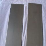 高导电线路板B25白铜板-洋白铜BZn18-18锌白铜棒1.5 2.0 3.0 3.5