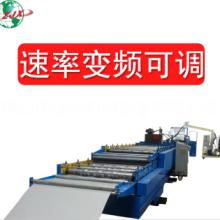 聚氨酯保温板机械 聚氨酯发泡机厂家 供应聚氨酯保温板发泡机设备 高压发泡机 绿州 哪家好 价格