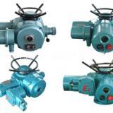 DZW60-24W/T Z90-24W/T闸阀配套电装