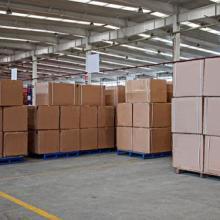 昆山到杭州物流专线   昆山至杭州货物运输批发