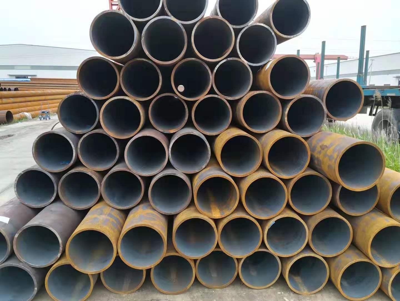 流体钢管,报价,价格,厂家,供应商(沧州恒帆钢管有限公司)