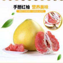 三红蜜柚多少钱一斤-三红蜜柚有什么功效
